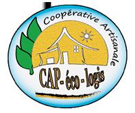 capecologis1